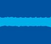 Melship Logotype