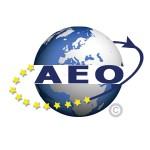 Link to http://www.tullverket.se/innehallao/a/aeo/authorisedeconomicoperatoraeo.4.7ebd8a201190f9e732f8000145.html