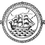 Link to http://www.swe-shipbroker.se/