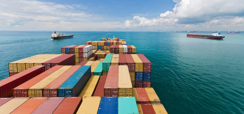 Melship- Inhouse Logistic solutions